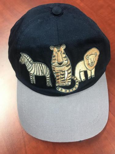 Kid's Hat $15