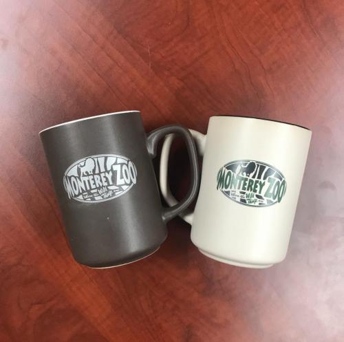 Mugs $12